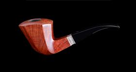 Курительная трубка SER JACOPO 2014 Года 854-2