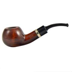 Курительная трубка В & В № 042, фильтр