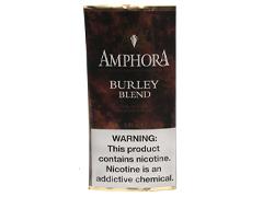 Трубочный табак Amphora Burley Blend