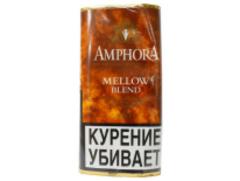 Трубочный табак Amphora Mellow Blend