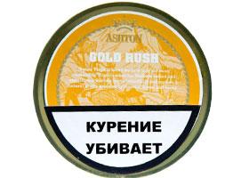 Трубочный табак Ashton Gold Rush