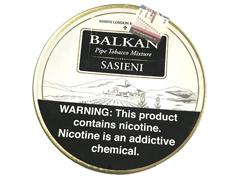Трубочный табак Balkan Sasieni 50 гр.