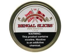 Трубочный табак Bengal Slices White 50 гр.