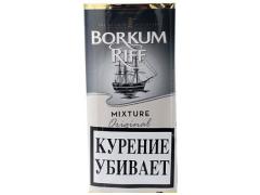 Трубочный табак Borkum Riff Original