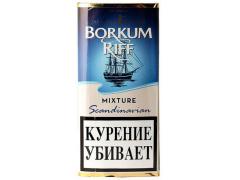 Трубочный табак Borkum Riff Scandinavian Mixture