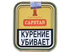 Трубочный табак Capstan Gold Flake