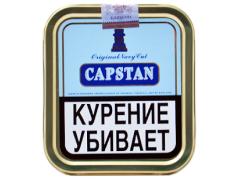 Трубочный табак Capstan Original Flake