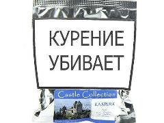 Трубочный табак Castle Collection Kasperk 100 гр.