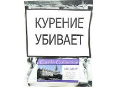 Трубочный табак Castle Collection Krumlov 40 гр.