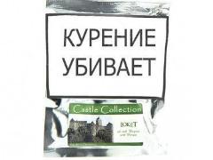 Трубочный табак Castle Collection Loket 10 гр.