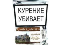 Трубочный табак Castle Collection Sternberk 100 гр.