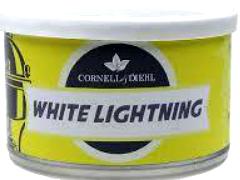 Трубочный табак Cornell & Diehl Appalachian Trail - White Lightning