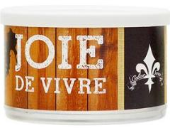 Трубочный табак Cornell & Diehl Cellar Series Joie de Vivre