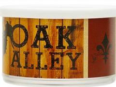 Трубочный табак Cornell & Diehl Cellar Series Oak Alley