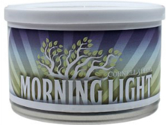 Трубочный табак Cornell & Diehl Hebraica Series № 839 Morning Light