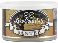 Трубочный табак Cornell & Diehl - Low Country – Santee