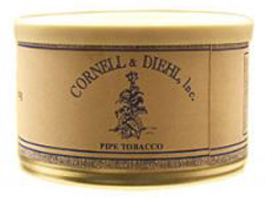 Трубочный табак Cornell & Diehl Old Joe Krantz 57 гр.