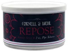 Трубочный табак Cornell & Diehl Serenity Series Repose