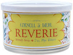 Трубочный табак Cornell & Diehl Serenity Series Reverie