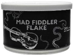 Трубочный табак Cornell & Diehl The Old Ones Mad Fiddler Flake