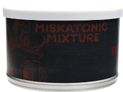 Трубочный табак Cornell & Diehl The Old Ones Miskatonic Mixture
