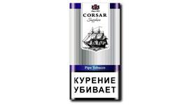 Трубочный табак Corsar of the Queen Sapphire