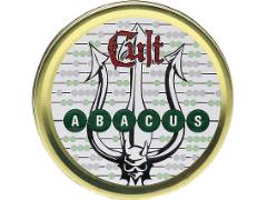 Трубочный табак Cult Abacus
