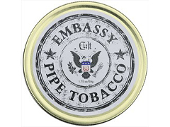 Трубочный табак Cult Embassy 50 гр.