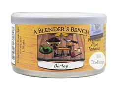 Трубочный табак Daughters & Ryan Blenders Bench Burley 50 гр.