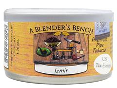 Трубочный табак Daughters & Ryan Blenders Bench Izmir 50 гр.