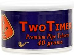 Трубочный табак Daughters & Ryan Comfort Blends Two Timer 40 гр.