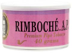 Трубочный табак Daughters & Ryan Perique Blends Rimboche A.P. 40 гр.