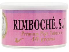 Трубочный табак Daughters & Ryan Perique Blends Rimboche S.J. 40 гр.