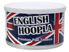 Трубочный табак Daughters & Ryan Premium Blends English Hoopla 50 гр.