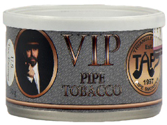 Трубочный табак Daughters & Ryan Premium Blends TAPS VIP 50 гр.