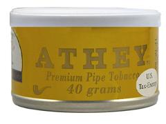 Трубочный табак Daughters & Ryan Specialty Blends Athey 40 гр.
