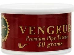 Трубочный табак Daughters & Ryan US Blends Vengeur 40 гр.