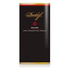 Трубочный табак Davidoff Malawi