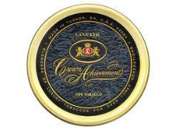 Трубочный табак для трубки Lane Limited Crown Achievement