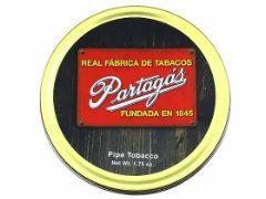 Трубочный табак Lane Limited Partagas