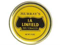 Трубочный табак для трубки Murray's 1 A Linfield