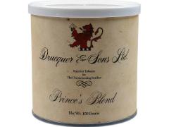 Трубочный табак Drucquer & Sons - Prince's Blend 100 гр.