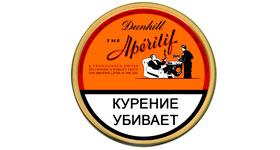 Трубочный табак Dunhill Aperitif