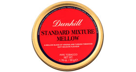 Трубочный табак Dunhill Standart Mixture Mellow