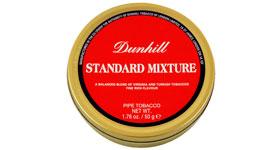 Трубочный табак Dunhill Standart Mixture
