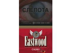 Трубочный табак Eastwood Cherry 100 гр.