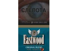 Трубочный табак Eastwood Original Blend 30 гр.