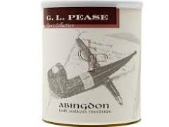 Трубочный табак G. L. Pease Classic Collection Abingdon 227 гр.