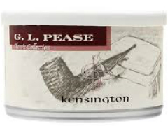 Трубочный табак G. L. Pease Classic Collection Kensington 57 гр.