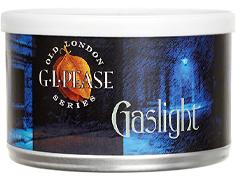 Трубочный табак G. L. Pease Old London Series - Gaslight 57 гр.